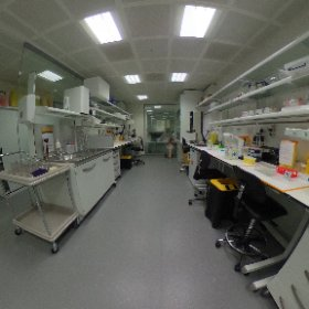 Take a tour of the @EM_STP @TheCrick - the vitrification lab