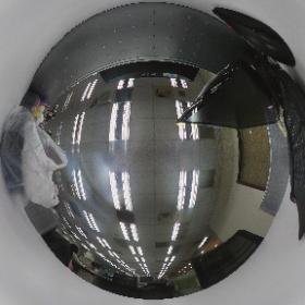 LG_360_test2