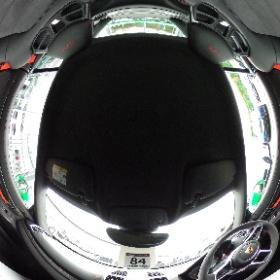 GT4 Green