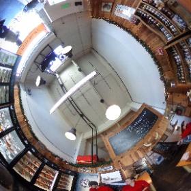 https://www.meetup.com/San-Francisco-Stairway-Photo-Walks/events/240508595/