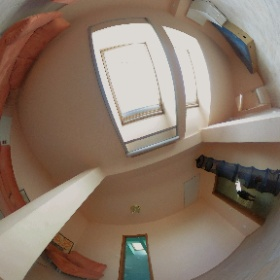 Exkluzívny 5 izbový mezonetový byt Šamorín (5)