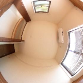 兼子荘201 洋室
