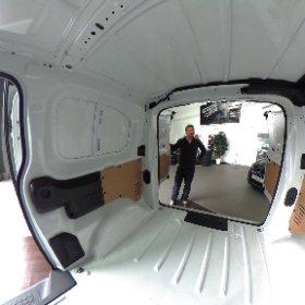 Der neue #Jumpy bei Auto Schweiger in #Pfaffenhofen. #neuerjumpy #citroen #citroenjumpy #360cam #360grad #theta360de