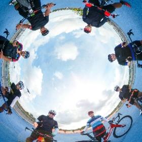 #sakura3d #skylanethailand #bikescb #bike #biketrack