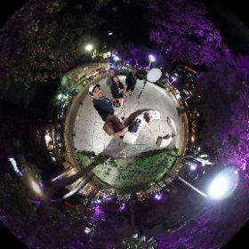 Terminando sesión de fotos en #Paseodelareforma #CDMX #atodamaquina #fotomedellin #fernandomedellin #foto360 #daleclick #😎 #theta360