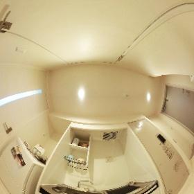ccniigata.room.06