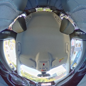 Peugeot 2008 SUV Allure 1.2 Puretech 130ch - Annonce 103055