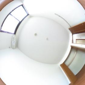 エスポワール今泉103 洋室2
