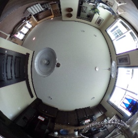 Check out this 360 view of the Patriot by Clayton on display at our Lewistown location! #theta360