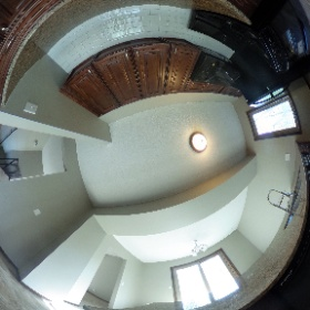 Kitchen #theta360