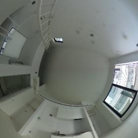 【SPQRビルディング】 室内 360°画像 東京都千代田区九段南1-4-2 http://www.axel-home.com/009732.html  #theta360