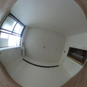 神楽坂ホワイエ202 居室