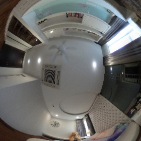 Post from RICOH THETA.