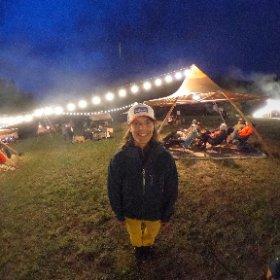 #flims #outdoorfestival #transa #enlain #theta360 #theta360de
