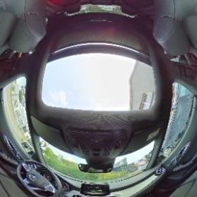 Mercedes CLA 200d Fascination - Annonce 102805
