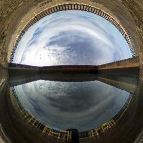 Casa Mirador de Morro Velosa  - Karin Schiel Fotografie #Fotograf #Stuttgart #360° #theta360 #theta360de