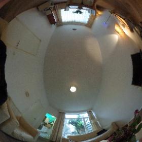 huiskamer madeliefstraat   #theta360