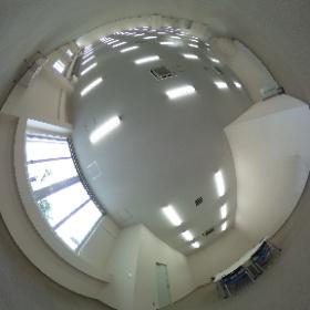 東芝立川ビル 2階④