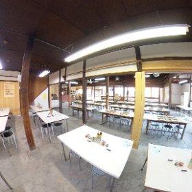 益子焼つかもと|陶芸教室 http://www.tsukamoto.net/potter/ [地図] https://goo.gl/maps/VNxy4pi2keH2