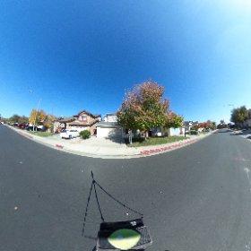 851 Woodcreek Way - Streetview