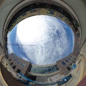 Courtyard 360° #KSDPride