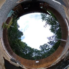 鋼管工業蓼科温泉 石遊の湯