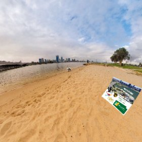 360 spherical visitors Singapore to Point Belches historical LANDMARK Swan River Perth WA SM hub http://goo.gl/Nn3Hdx  BEST HASHTAGS  #PointBelches  #SouthPerth   #VisitPerthWa   #butterfly3d  #WaTourism #theta360