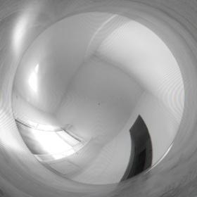 Varese Giubiano Vendiamo appartamento trilocale ultimo piano! Guarda dal vivo l'appartamento!  http://www.gabetti.it/casa/vendita/varese/appartamento/1099415 #theta360 #theta360it