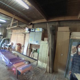 enlain workshop, laax #theta360 #theta360de