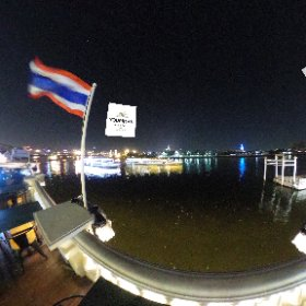 Yodpiman River Walk is a heritage theme hospitality complex on Chao Phraya river close to many historical icons Bangkok SM hub https://goo.gl/t5TAlw BEST HASHTAGS #YodpimanRiverWalk   #BkkFamilyFun     #BpacApproved   #ZoneRattanakosin