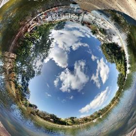 Parque do Mocambo