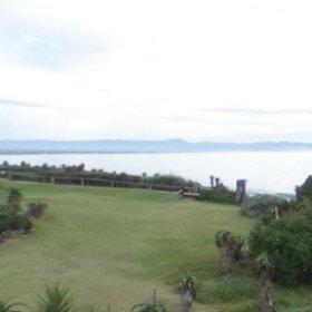 #Dreamland #jeffreysbay #southafrica #theta360
