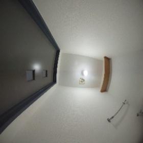 ル・ノール白石駅前Ⅱ(201)トイレ