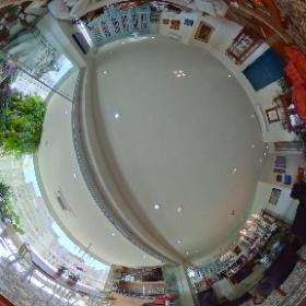 Lalique Moema, Apartamento a venda. Consulte Corretor Ronnie Simões
