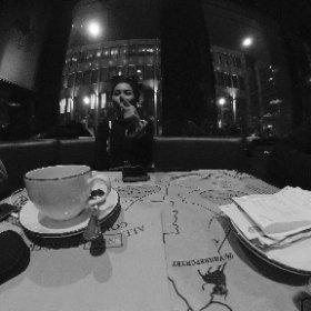Запускать новый проект - это встречаться по делу в 01:00 ночи, пить вискарь в 08:00 утра, любить такси, ходить в рестораны без wi-if, генерить идеи и реализовывать их в течение трёх часов... эх, на дядю работать легче(((