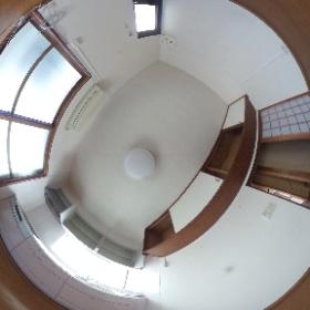 4343上福原5丁目中古住宅DK