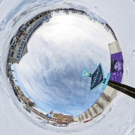 #CheckpointMN location in #ChanhassenMN #OnlyinMN #theta360