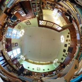 Noch viele Bücher... Liedertafel/Mozarteum, Salzburg