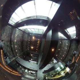 360度画像で賃貸マンションの内見ツアー  ■ガレリアグランデ■ 27階バーラウンジ 東京都江東区有明1-2-11  http://www.axel-home.com/000264.html  FOR RENT ■GALLERIA GRANDE■ 27F BAR ROUNGE 1-2-11,ARIAKE,KOTO-KU,TOKYO,JAPAN  CLICK HERE↓  #theta360