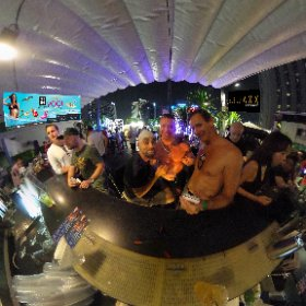 AmWet Pool Party 04/02/2017 Suk Soi 15 Bangkok, Anniversary Jaxx, SM hub https://goo.gl/Ht8NhT BEST HASHTAGS   #AmWetPoolParty #BkkPoolParty   #JaxxEntertainment  #BpacApproved   #1nightBkk  #BtsAsoke  #BkkSukSo15   #firefly3d