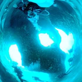 2020/11/17 宮古島、アントニオ・ガウディ #padi #diving #フリッパーダイブセンター #宮古島 #theta #theta_padi #theta360 #群馬 #伊勢崎 #ダイビングショップ #ダイビングスクール #ライセンス取得