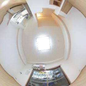 仮)江平中町マンション 2号室 洋室