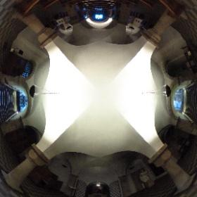 Der Dom zu Paderborn Teil V #theta360 #theta360de