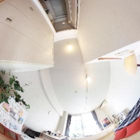 F.yokohama.room.03