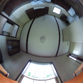 Check out this 360 view of the Kitchen/Dining Room of the Eagle River ER80F486 on display at our Duncansville location! #theta360