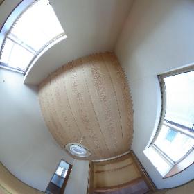 ワタナベ貸家 2号 和室