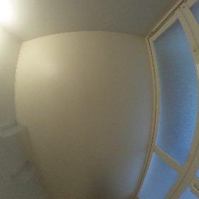 スターハウス5  浴室