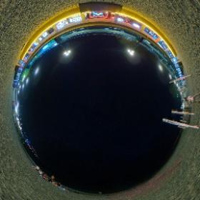Приморская Ялта 2.02.0 #theta360