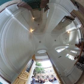 @360-foto.hu @esküvők360°-ban @hódmezővásárhely