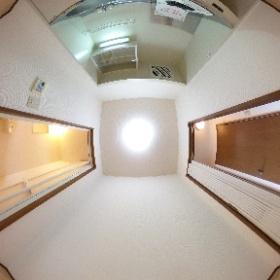 メゾンあさひ 202 2010700 キッチン